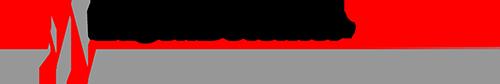 Lügendetektortest Logo